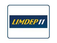 LIMDEP | 完整計量經濟學軟件包