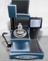 美国TA DMA动态热机械分析仪Q800
