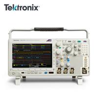 Tektronix泰克MDO3000系列混合域数字示波器MDO3012/3014/3022/3024/3032/3034/3052/3054/3102/3104