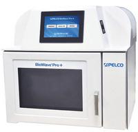 BioWave Pro+微波快速組織處理儀