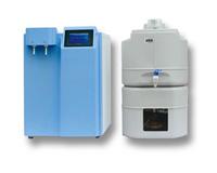 KMA-II型超纯水器