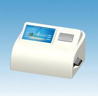大米赤霉烯酮检测仪