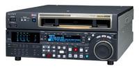 HDW-F50024P高清多格式演播室录像机