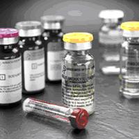 結晶苯酚|PHENOL,CRYSTALLINE|108-95-2