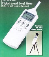 TES-1350A噪音计|TES-1350A声级计