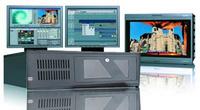 DVS-2000PRO非线性编辑系统(广播级)
