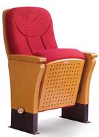 软席排椅-礼堂椅JR07-H09