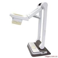圆展 AVerVision SPC300 视频展台/实物投影机