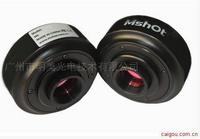 1400万像数显微镜摄像头MDX4