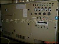 储水式热水器能效检测装置