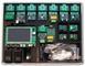 OURS-IOTV2 EP物联网创新套件增强版