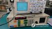 PIND颗粒碰撞噪声检测仪