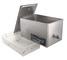 DS-8510DTH 超声波清洗器 处理量22L 可定制