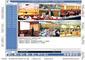 网络视频会议软件