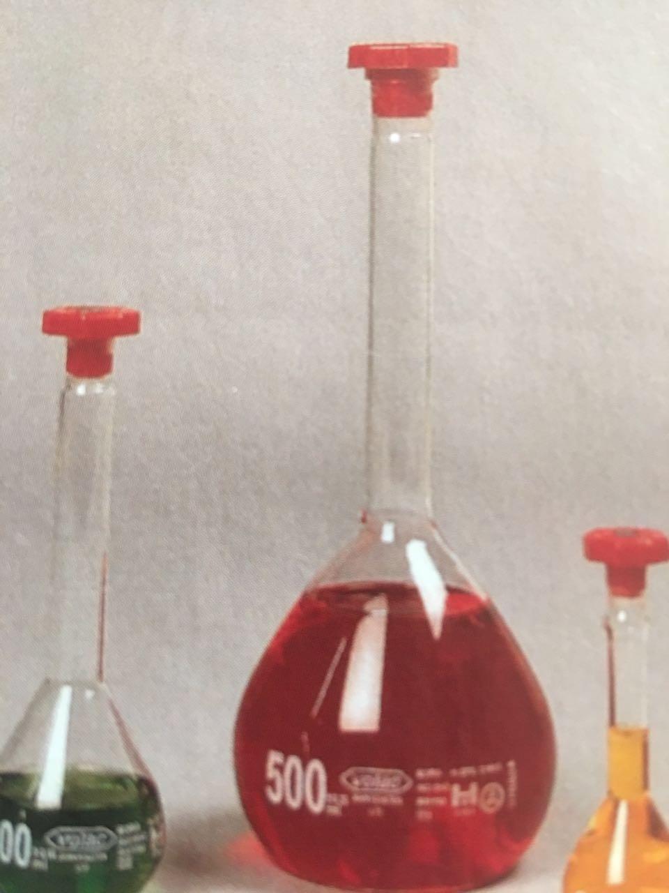 醛标准溶液