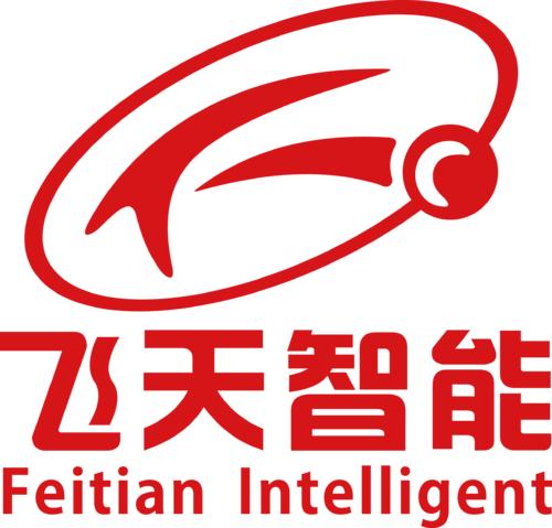 武汉飞天智能工程有限责任公司