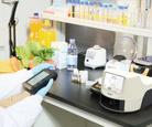 基于拉曼光譜技術的食品與藥品安全快速檢測系統