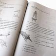 空天創客:航天科技STEAM教育中的教材探索