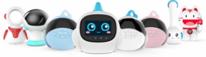 """智伴兒童機器人""""AI+教育"""",引領陪伴新風尚"""