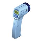 MTI130体温检测仪
