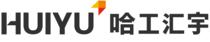 北京哈工汇宇人工智能科技发展有限公司