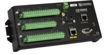 CR1000X數據采集器