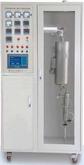 催化劑內擴散有效因子測定實驗裝置