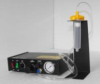 美華儀自動滴膠機/勻膠機  型號:MHY-26236