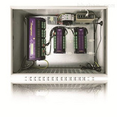 拓測DT-WS系列自動化數據采集儀 DT80G DT85G