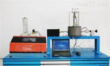 拓測TT-CT90型全自動等梯度溫控固結儀