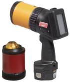 410VIS-IR 可見-紅外發射率/發射率儀