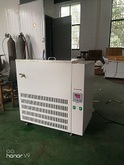 煮沸消毒器  型號:HAD-100L