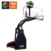 HKF-1002 弹性平衡篮球架