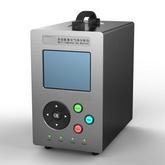 多功能复合气体分析仪      型号:MHY-00139
