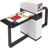 德国WideTEK 36ART书画艺术品扫描仪-线性CCD扫描---古籍书画扫描