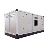 广东普派克泳池智能除湿热泵大型机组-SWHP SE