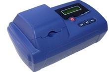亞歐 甲醇·乙醇快速檢測儀甲醇乙醇檢測儀甲醇乙醇快速測試儀DP-105