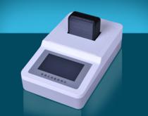 亚欧 苯钾酸钠检测仪,食品中苯甲酸钠残留量测定仪  DP-BJ