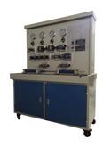 液压性能测试实验台