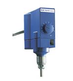 IKA RW16基本型顶置式电子搅拌器