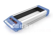 IKA Dry Block Heater 4干浴器