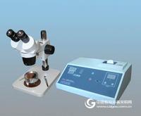 顯微熔點測定儀(智能型)