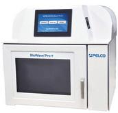 BioWave Pro+微波快速组织处理仪