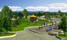 園林景觀設計軟件