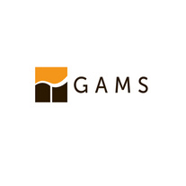 GAMS 32.2 - 运筹规划分析软件-官网授权