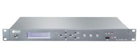 中慶嵌入式錄播一體機D3600