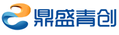 北京鼎盛青创科技有限公司