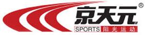 京天元体育科技(北京)有限公司