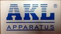 苏州奥科莱实验室仪器有限公司