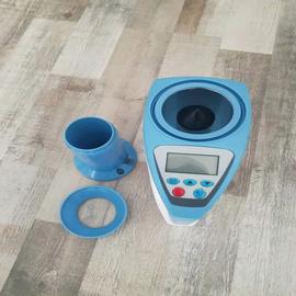 电脑谷物水分测试仪、稻谷水分速测仪、粮食水分速测仪